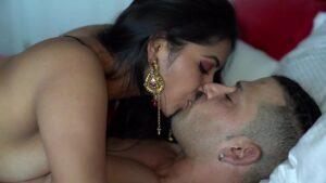 افلام سكس هندي